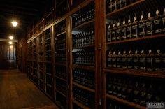 Madeira Wine. Photo by Hugo Reis