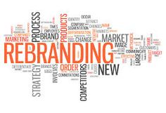 Your brand procedure is the way, what, where, when and to whom you anticipate imparting and conveying on your brand messages. Where you publicize is a piece of your brand technique. Your dissemination channels are additionally a piece of your brand technique. What's more, what you impart outwardly and verbally are a piece of your brand system, as well.