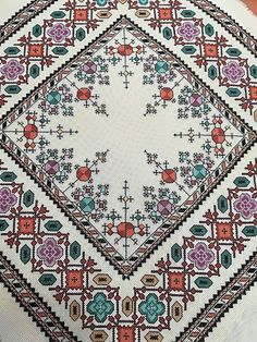 Oriental, Cross Stitch Embroidery, Cross Stitches, Needlepoint, Bohemian Rug, Traditional, Rugs, Gallery, Decor
