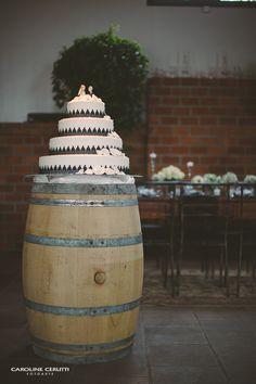 Idéias de decoração para casamentos em vinícola   Planejando Meu ...