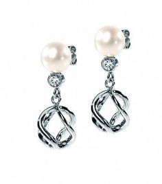 pearls--these are really cute