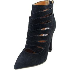 Women's Cardii *** Find out more about the great product at the image link. (This is an affiliate link and I receive a commission for the sales) #AnkleBootie