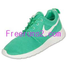7875830e9900f KD5Low.com full of Half off Nike Running Shoes