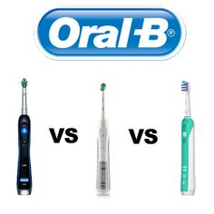 27 Best Top Rated Electric Toothbrushes images | Electric