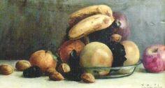 Estevão Silva - Natureza-morta com frutos, c. 1880.jpg