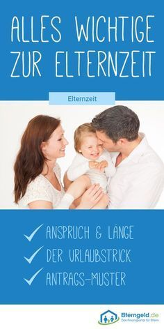 ᐅ Elternzeit: Das solltest du wissen We show everything you need to know about parental leave. We also provide a free sample letter and reveal a holiday trick! Parenting Quotes, Parenting Advice, Kids And Parenting, Parental Leave, Bulletins, Baby Care Tips, Baby Tips, Blog Love, First Time Moms