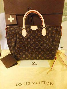 cdee141e8706 louis vuitton handbags bowling bag style  Louisvuittonhandbags