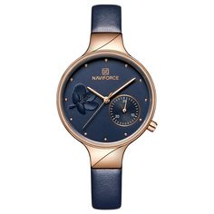 What types of watches must a guy have - Watch Brands: Find Watches Simple Watches, Casual Watches, Fashion Watches, Women's Watches, Wrist Watches, Luxury Watches For Men, Watch Brands, Leather Fashion, Quartz Watch