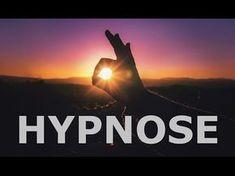 Teil 1 - 25 kg abnehmen mit Mini-Hypnose Schlank-durch-Tiefenentspannung-Doreen-Büchner.wmv - YouTube