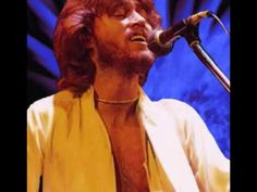BEE GEES ~ Love You Inside Out ~