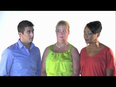 Do It Yourself Segment Episode 1 Part 4 The Wedding Planners