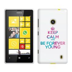 Beautiful Nokia lumia Phone Case!