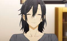 Cartoon Shows, Cartoon Games, Anime Guys, Me Me Me Anime, Accel World, Kohaku, Horimiya, Fairy Tail Love, Manga Characters