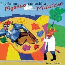 Este artículo fue publicado en la web de S.O.L. (Servicio de Orientación Lectora de Literatura Infantil y Juvenil) de la Fundación Sánchez R...