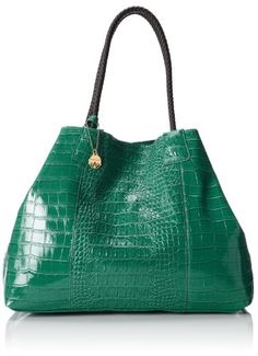 BIG BUDDHA Jcecila Shoulder Bag,Green,One Size Big Buddha,http://www.amazon.com/dp/B00HQZJDJ6/ref=cm_sw_r_pi_dp_W3Zztb09SGN8TKQD
