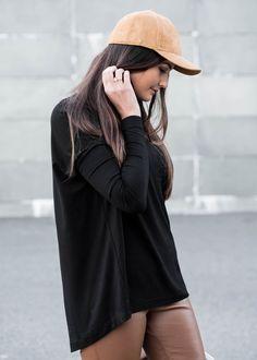 By Malene Birger Outfit Jeanette Sundøy