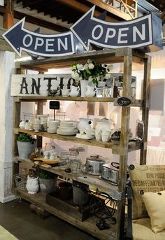 108 Best Antique Booth Display Ideas Images Display Ideas Antique
