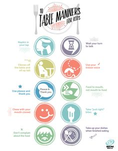 good-manners-table-manners