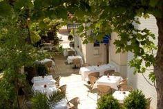 Angebot Außenbereich Stepping Stones, Restaurants, Patio, Outdoor Decor, Home Decor, Heidelberg, Stones, Stair Risers, Decoration Home