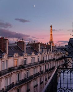 The city of Love.  📍 Paris, France #travel #trip #traveling #travelphotography #adventure #view #explore #romantic #love #aroundtheworld #cityoflove #paris #relax #vacation #beautifulplace
