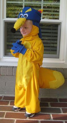 dora the explorer boots costume baby costumes halloween pinterest the ojays babies and boots - Swiper Halloween Costume