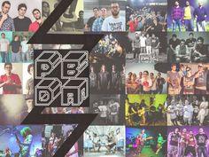 #VerbexCafe: Pelas Bandas das Alagoas > http://verbexcafe.blogspot.com.br/2014/09/pelas-bandas-das-alagoas.html