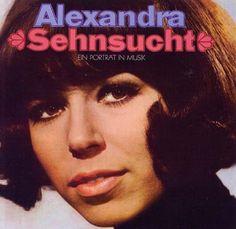 http://www.alexandra-portrait.com/cd_40.htm