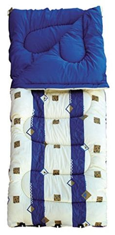 Royal 610064 Umbria, 50 oz, Blue A comfortable and high quality sleeping bag at an affordable price, the Royal Umbria King Luxury Sleeping Bag is warm and soft, with a hollowfibre filling and printed pol (Barcode EAN = 5055731325224) http://www.comparestoreprices.co.uk/december-2016-6/royal-610064-umbria-50-oz-blue.asp