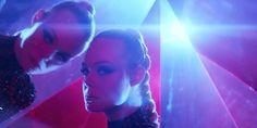 Cannes 2016 : The Neon Demon de Nicolas Winding Refn (Compétition Officielle)