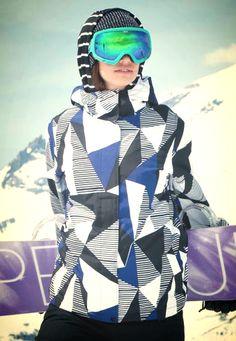 a400c2609 11 Best Ski   Snowboard Apparel images