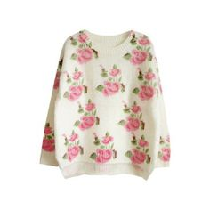 Ines Pink added this item to Fashiolista