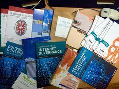 Geneva, Over The Years, Printer, Communication, Language, Articles, Range, Books, Livros