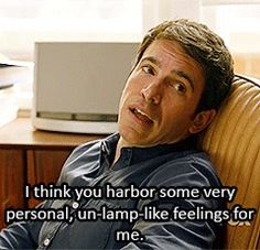 Danny (The Mindy Project)