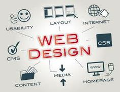 Web design Company in Nigeria - Nihtem Solutions with website at http://www.nihtem.com is a web design company or agency in Nigeria. We also specialize in general corporate branding of Small and Medium Businesses. Call 07030595653 for your branding project.