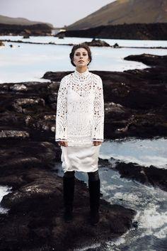 Mybestbrands Bloggerworkation Iceland - Kaviar Gauche + Iris von Arnim | Bikinis & Passports