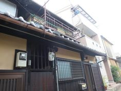 Renovated Machiya house for Sale in Higashiyama 36.8 M yen | Kyoto Real Estate