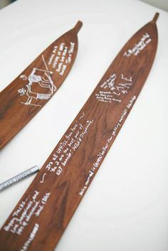 for ski enthusiasts or an aspen wedding