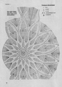 vestido36b.JPG (1144×1600)