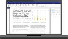 OCR Scanned PDF for Editing-Best OCR PDF Software