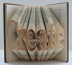 Book of Art .