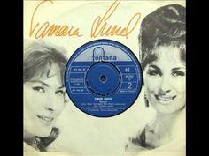 Tamara Lund - Sinun Omasi (1965) Lund, Singing, Songs, Videos, Music, Youtube, Movie Posters, Musica, Musik