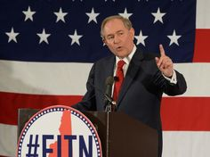 White House 2016: Jim Gilmore Launches Presidential Bid  Read more: http://www.bellenews.com/2015/07/30/world/us-news/white-house-2016-jim-gilmore-launches-presidential-bid/#ixzz3hMKie3yT Follow us: @bellenews on Twitter | bellenewscom on Facebook