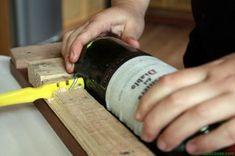 ecocosas botellasIMG 0739 Modificada Como cortar botellas