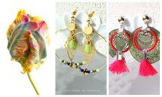 Tassel Necklace, Dream Catcher, Tassels, Drop Earrings, Jewelry, Decor, Jewerly, Dreamcatchers, Jewlery