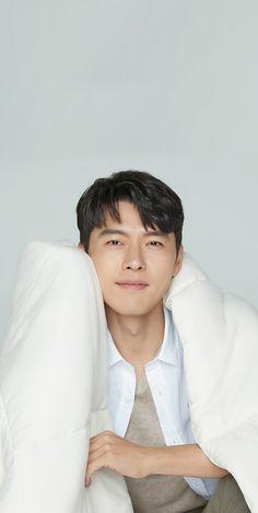 Hyun Bin, Korean Star, Korean Men, Asian Actors, Korean Actors, Do You Like Messi, Korean Celebrities, Celebs, Ha Ji Won