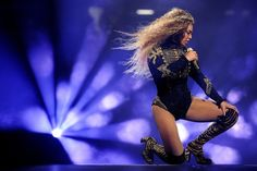 Do you belong in the Beyhive? Take this quiz! | Beyonce