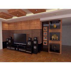 Sony, The Unit, Desk, Furniture, Home Decor, Desktop, Decoration Home, Room Decor, Writing Desk