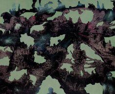 Sight (10) by Ad van Riel