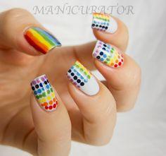 31DC+rainbow+dots001.jpg (800×750)