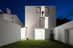 Casa en Alcobaça, Portugal_2